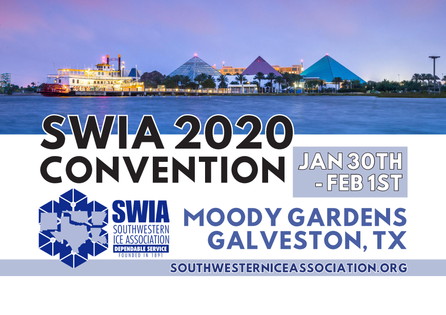 SWIA 2020 Save the Date