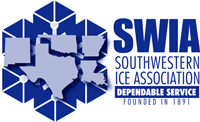 Southwestern Ice Association